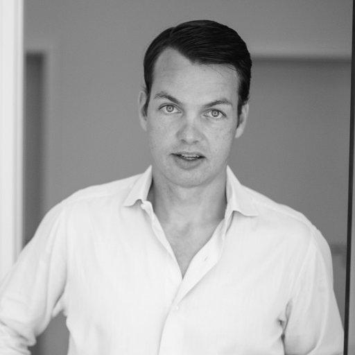 Lennart Wulff