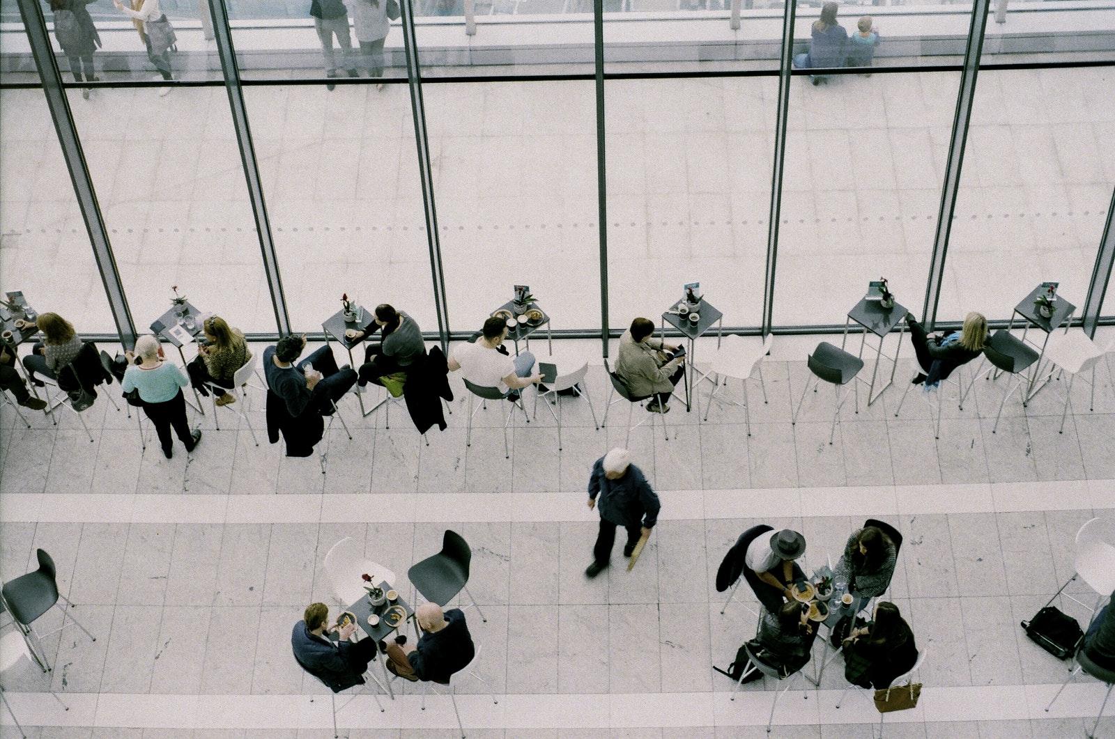 Ist eine betriebliche Altersversorgung für jedes Unternehmen Pflicht?