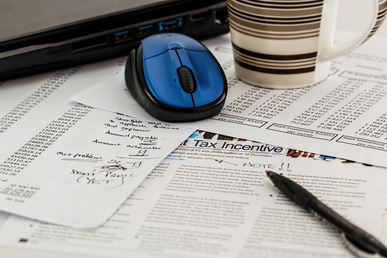 Die neue Betriebsrente: mehr Rente, weniger Steuern und Sozialabgaben