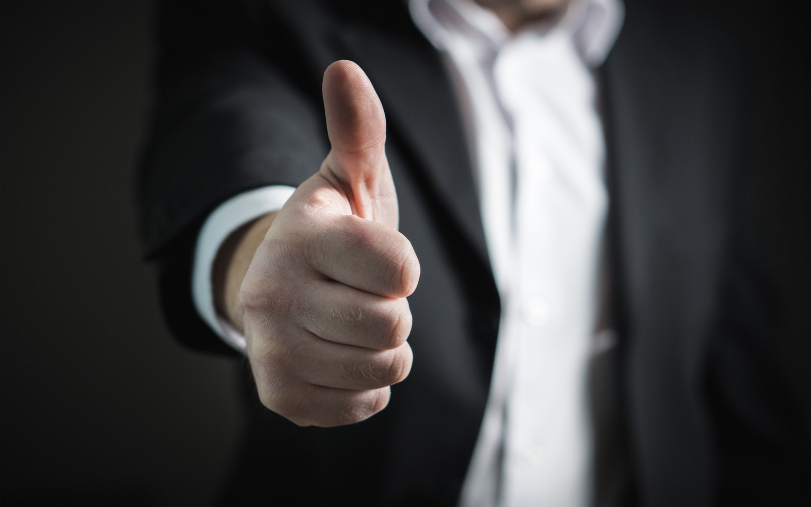 Vier Gründe für eine Arbeitgeber-gesteuerte betriebliche Altersversorgung