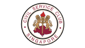 Civil Service Club Singapore