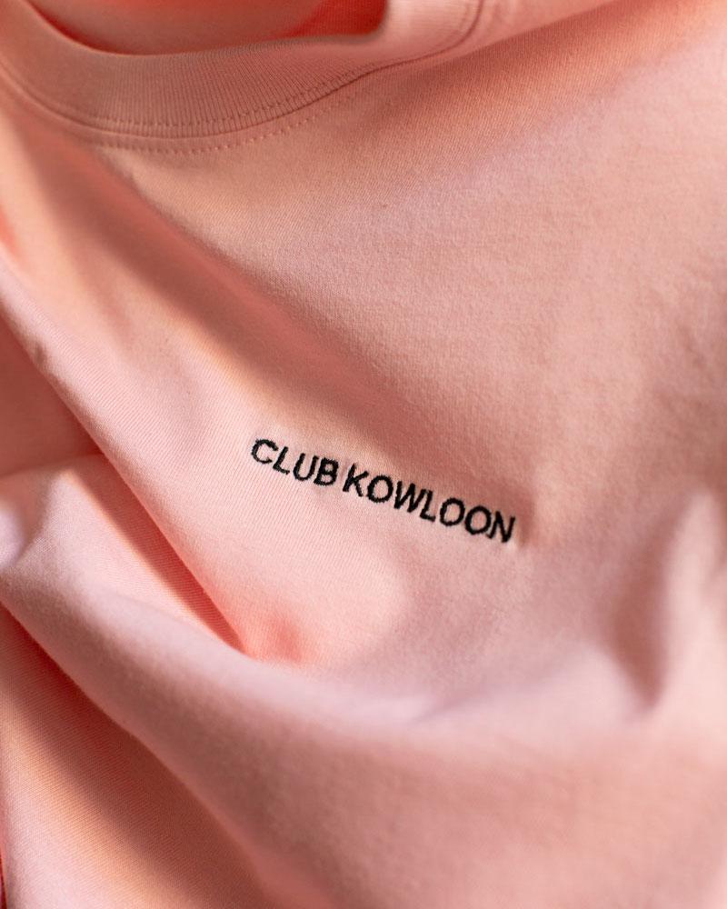 Club_Kowloon_Essential_Tee_Pink