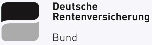 Client Deutsche Rentenversicherung