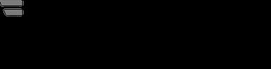 Client BMVRDJ
