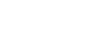 Murray Dental Group