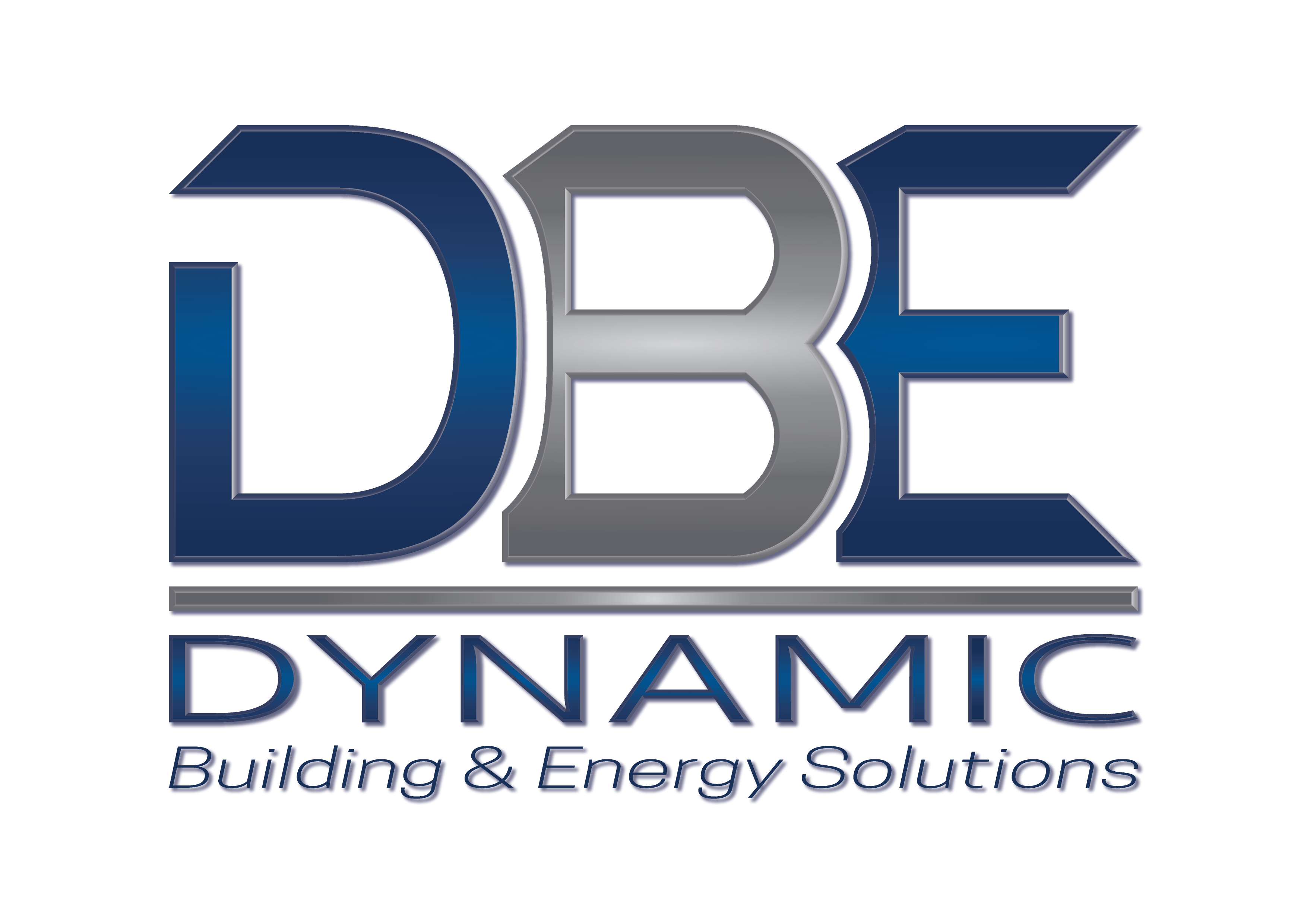 Dynamic Building and Energy Solutions