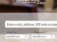 roomkey beta test