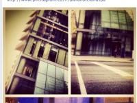 dana hotel facebook timeline