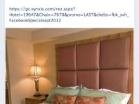 desert rose hotel on facebook