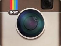 instagram logo old