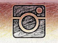 instagram artsy logo