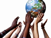 international travelers blog