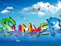 blog summer trends