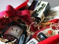 Hospitality gift ideas