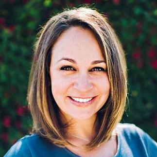 Stacey Torres