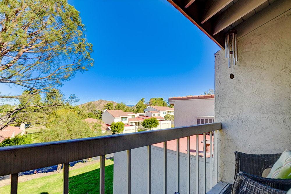 17740 Valle De Lobo Dr Poway, CA 92064