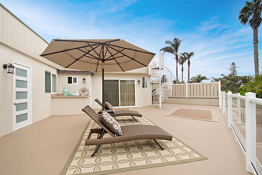 2014 Coast Blvd, Del Mar, CA 92014