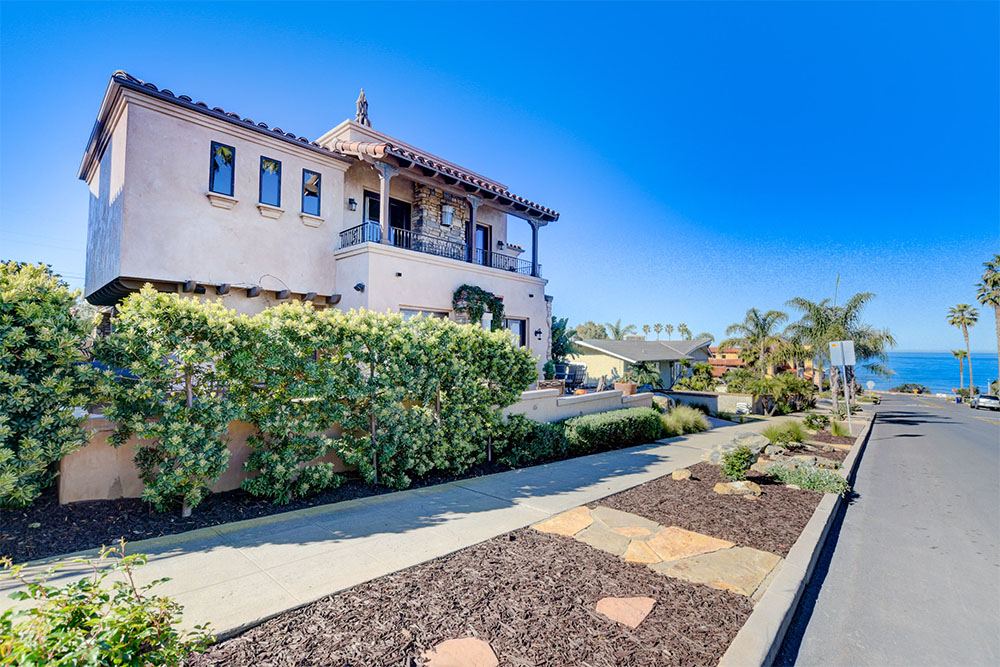 4485 Hill St, San Diego, CA 92107