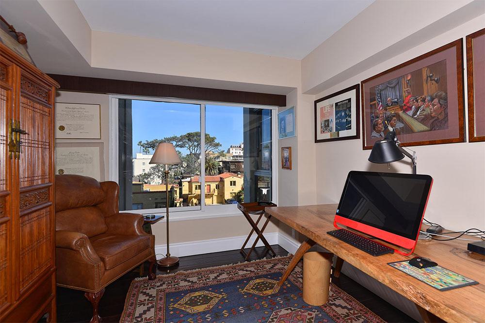 939 Coast Blvd #7A, La Jolla, CA 92037