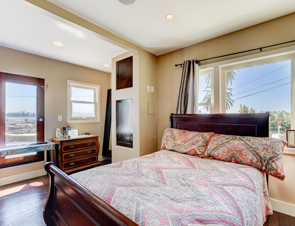 3211 Trumbull St, San Diego, CA 92106