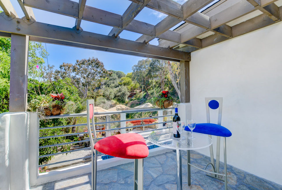 5590 Coral Reef Ave, La Jolla, CA 92037