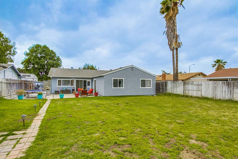 11612 Rio Fondo, Lakeside, CA 92040