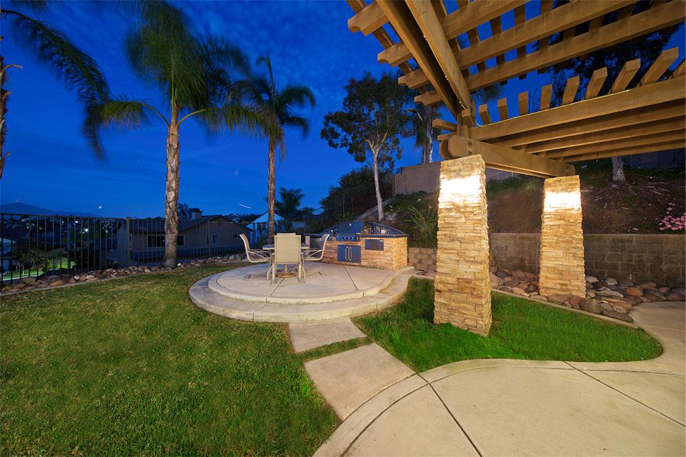 1165 Hanford Ct. Chula Vista, CA 91913