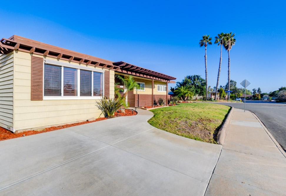 4001 Hope St, San Diego, CA 92115