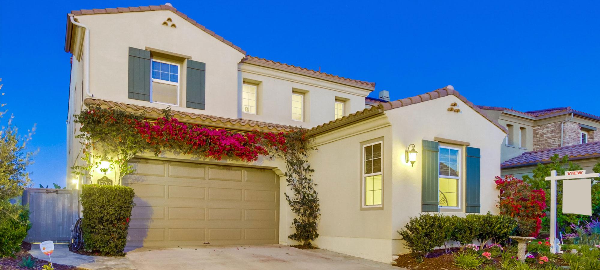 15703 Kristen Glen, San Diego, CA 92127