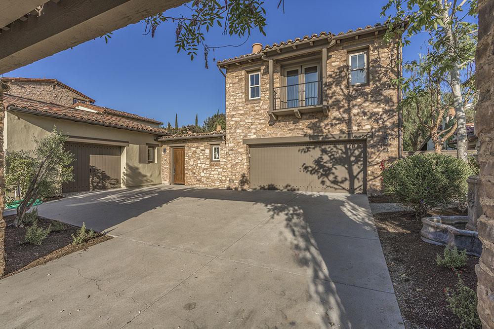 10 Portalon Ct, Ladera Ranch, CA 92694