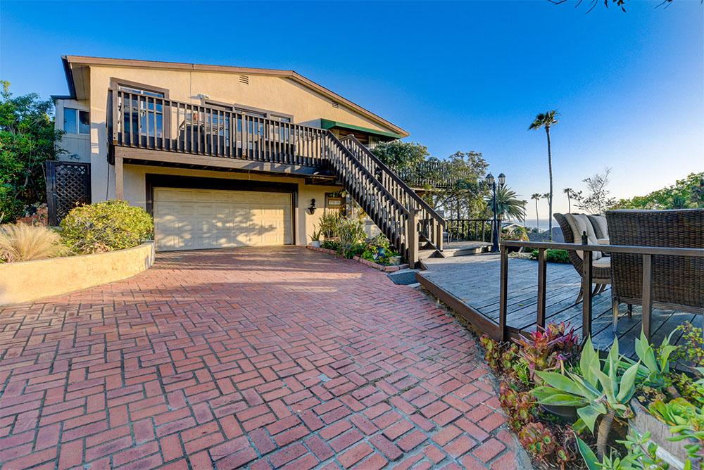1045 Novara St. San Diego, CA 92107