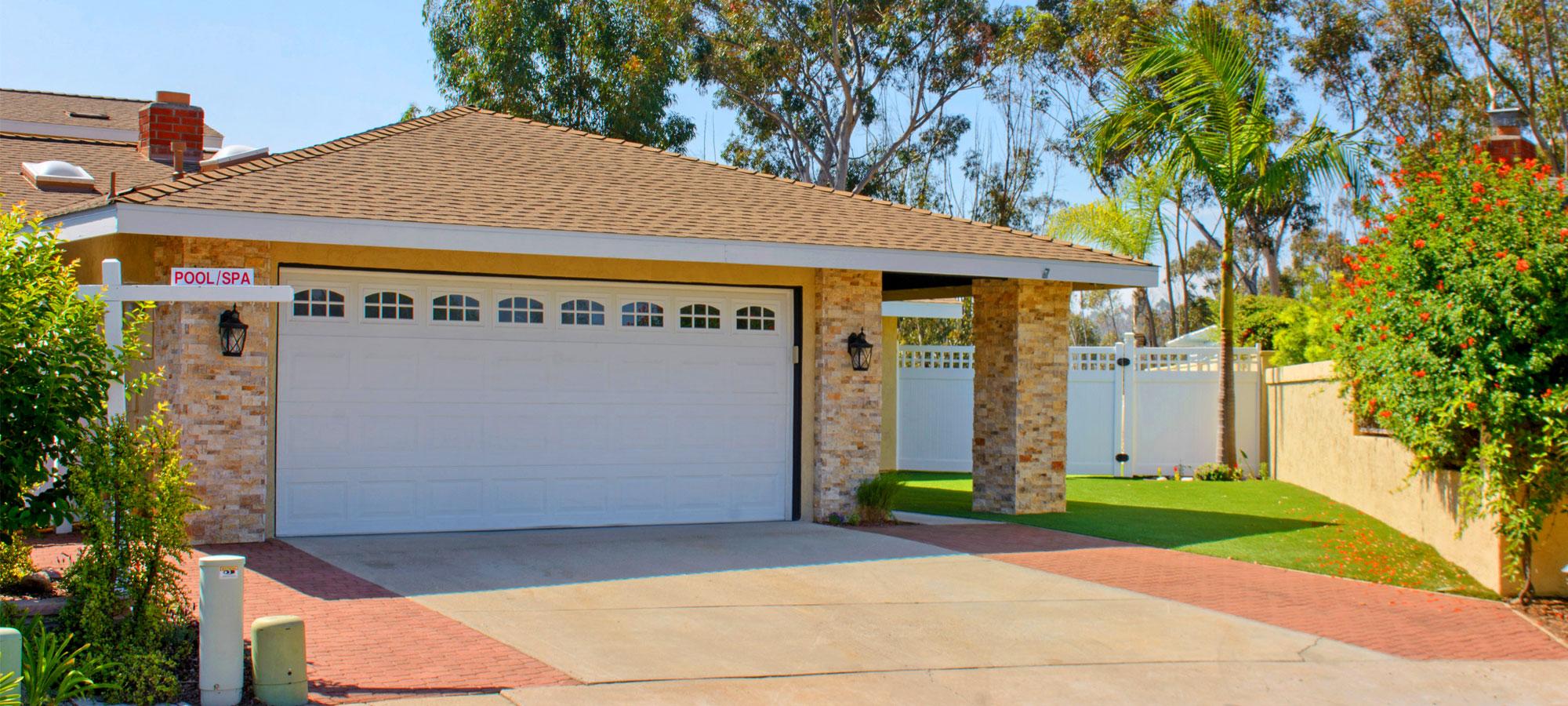 11494 Red Cedar Dr. San Diego, CA 92131