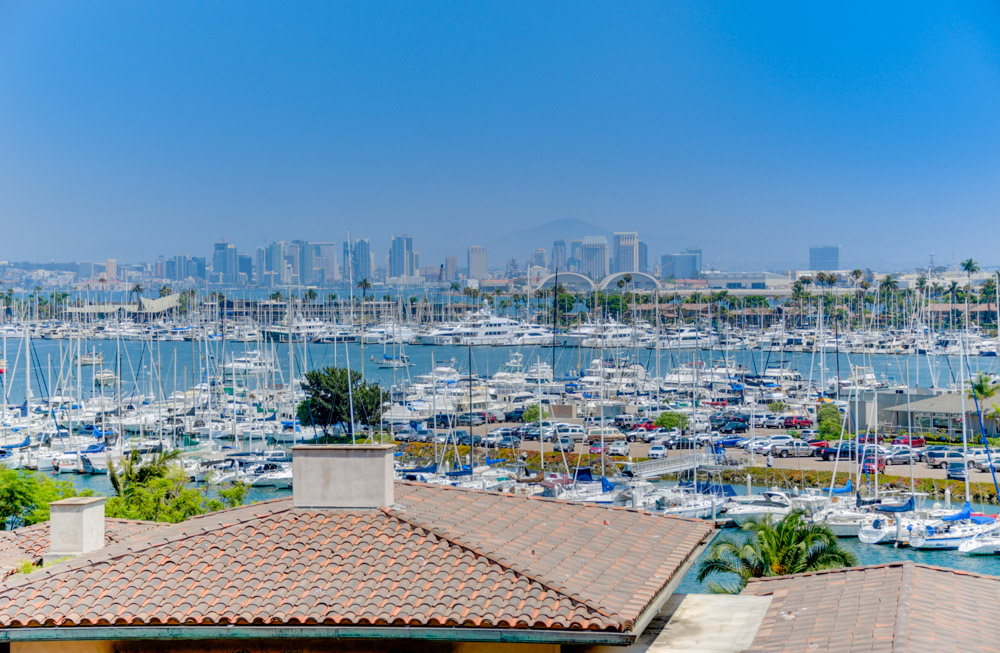 702 Rosecrans St, San Diego, CA 92106
