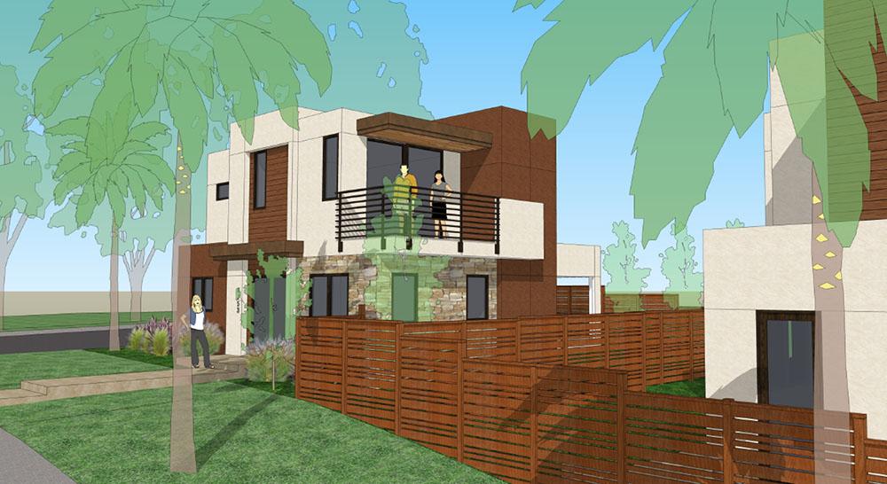 4753 Noyes St. San Diego, CA 92109