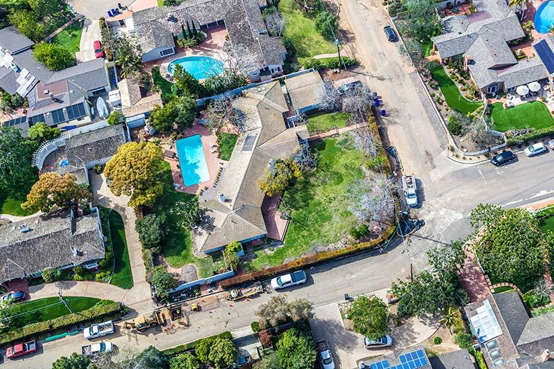 578 Gage Dr. San Diego, CA 92106