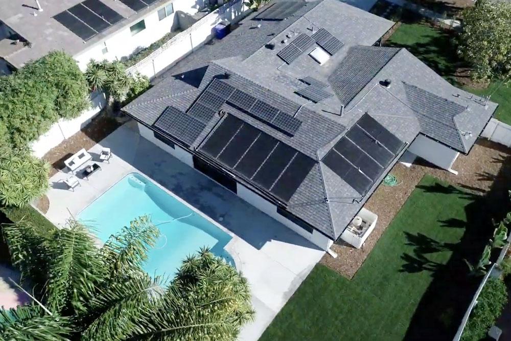 5206 Soledad Rd. San Diego, CA 92109