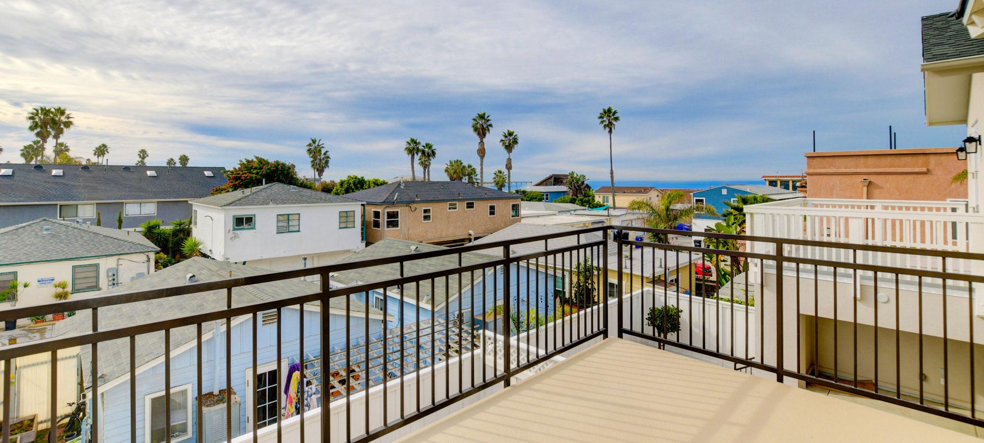 5111 Brighton Ave. San Diego, CA 92107