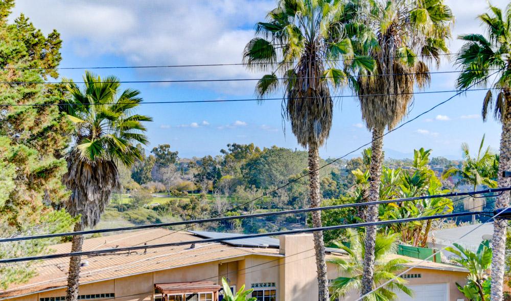 8356 Sugarman Dr. La Jolla, CA 92037