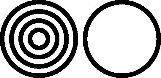 Onion Oakley Logo