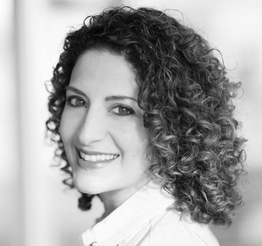 Azadeh Yaraghi