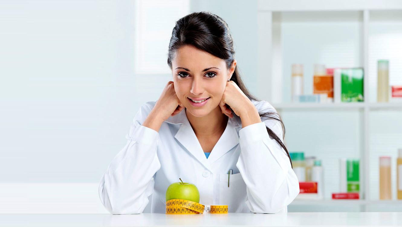 software para nutriologos