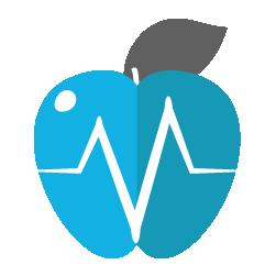 medilink software para la salud