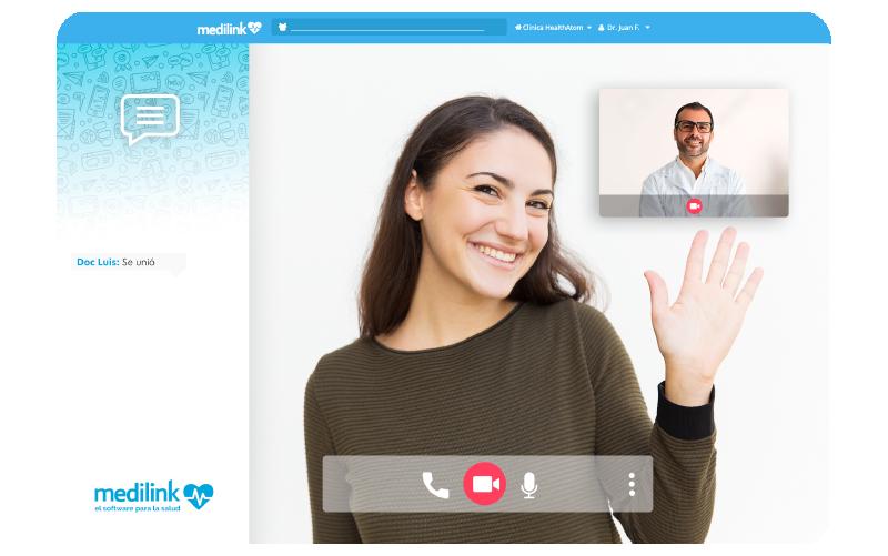 software consultorio medico