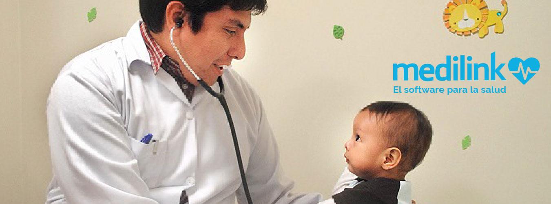 9 claves para que tus pacientes amen tu clínica