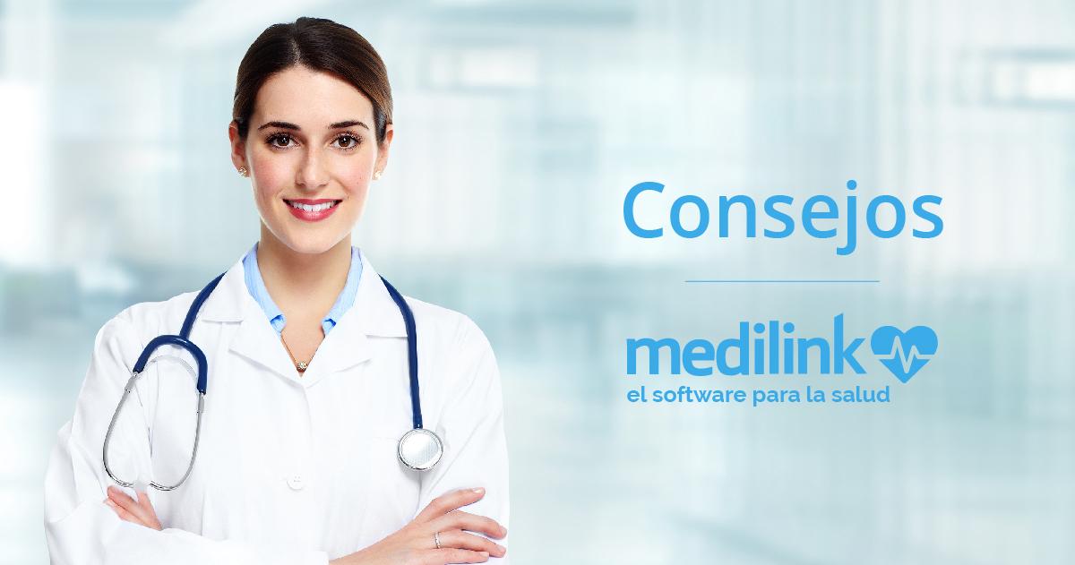 ➜ 5 consejos para abrir una clínica o consultorio médico