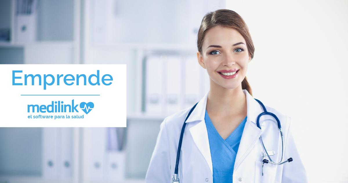 ⇨ Plan de negocios de un centro médico