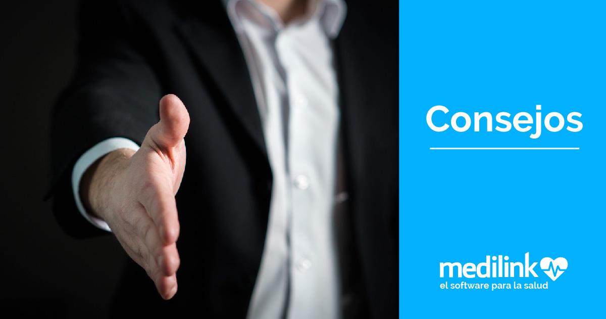 Marketing Médico: 6 acciones que debes tomar