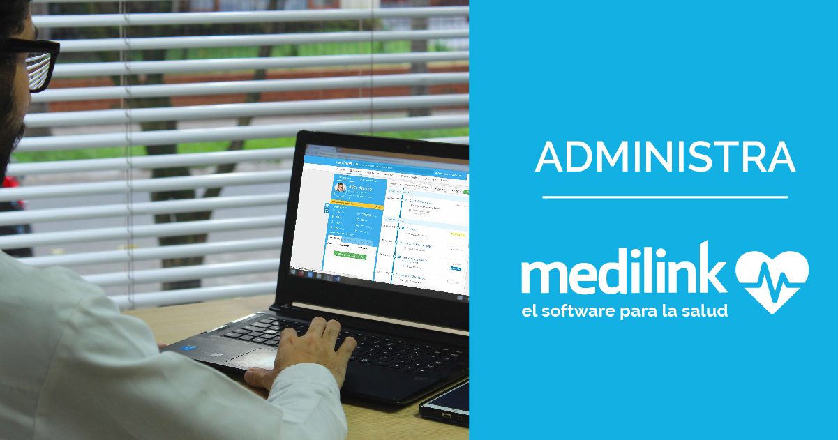 ▷¿Qué es un software médico?