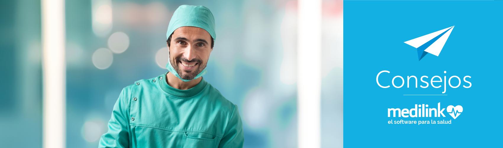 Cómo atraer pacientes a tu clínica