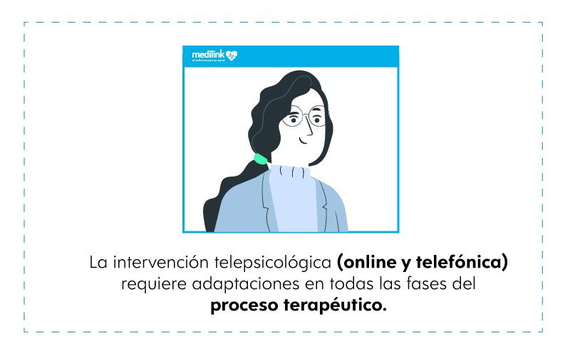 telepsicoloogia